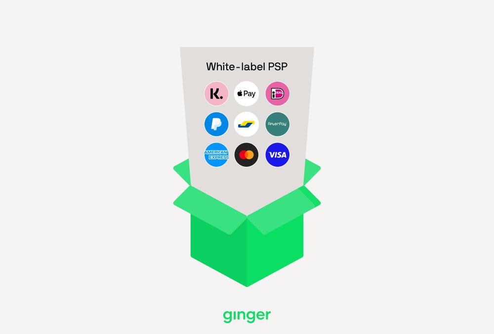 white-label-psp-in-a-box